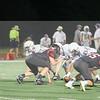 Freshman A vs McKinney-56