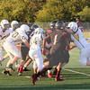 Freshman A vs McKinney-12