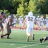 Freshman A vs McKinney-15