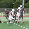 Freshman A vs McKinney-42