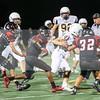 Freshman A vs McKinney-60