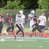 Freshman A vs McKinney-44