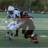 Freshman A vs McKinney-31