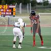Freshman A vs McKinney-45