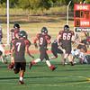 Freshman A vs McKinney-6