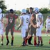 Freshman A vs McKinney-1