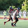 Freshman A vs McKinney-14