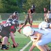 Freshman A vs McKinney-13