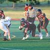 Freshman A vs McKinney-30