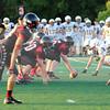Freshman A vs McKinney-26