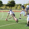 Freshman B vs McKinney-54