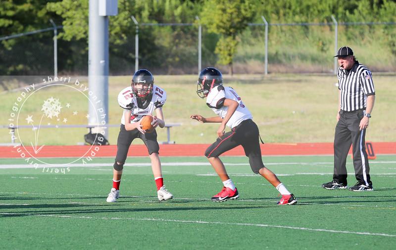 Freshman B vs McKinney-44