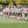 Freshman B vs McKinney-81