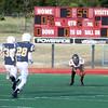 Freshman B vs McKinney-32
