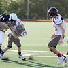 Freshman B vs McKinney-64