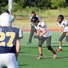 Freshman B vs McKinney-50