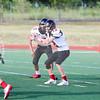 Freshman B vs McKinney-35