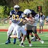 Freshman B vs McKinney-27