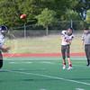 Freshman B vs McKinney-39