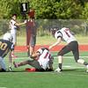Freshman B vs McKinney-12