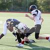 Freshman B vs McKinney-65