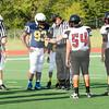Freshman B vs McKinney-4