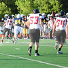 Freshman B vs McKinney-72