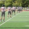 Freshman B vs McKinney-5
