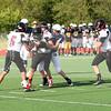 Freshman B vs McKinney-11