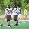 Freshman B vs McKinney-30