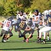 Freshman B vs McKinney-69