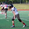 Freshman B vs McKinney-40