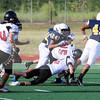 Freshman B vs McKinney-42