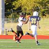 Freshman B vs McKinney-75