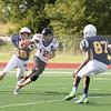 Freshman B vs McKinney-16