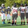 Freshman B vs McKinney-3