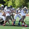 Freshman B vs McKinney-58