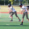 Freshman B vs McKinney-67
