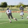 Freshman B vs McKinney-53