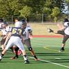 Freshman B vs McKinney-29