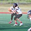 Freshman B vs McKinney-36