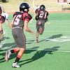 Freshman-17