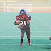 Freshman-89