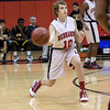 LHS 9th BOYS BB-FORNEY 111610_015