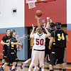 LHS 9th BOYS BB-FORNEY 111610_005