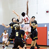 LHS 9th BOYS BB-FORNEY 111610_008