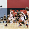 LHS 9th BOYS BB-FORNEY 111610_010