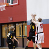 LHS 9th BOYS BB-FORNEY 111610_003