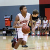 LHS 9th BOYS BB-FORNEY 111610_001