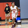 LHS 9th BOYS BB-FORNEY 111610_014